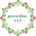 greenblue717's profile picture