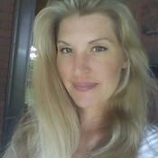 natwlsn's profile picture