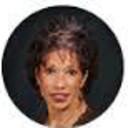 Denaliwho's profile picture