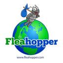 Fleahopper_Finds's profile picture