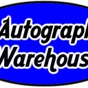 Autograph_Warehouse's profile picture