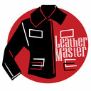 Leather_Master's profile picture
