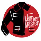 Leather_Master's profile picture