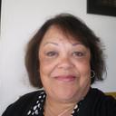 marlanm's profile picture