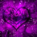 MysticRubyIPM's profile picture
