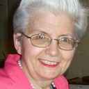 Ruth marlene friesen thumb128