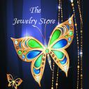jewelry_store's profile picture
