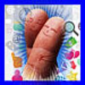 dibiz's profile picture