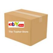 TheTopherStore's profile picture