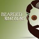 Thumbnail logo thumb128