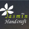 JasminHandcraft's profile picture