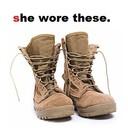 Women sheworethese 480 330  1 thumb128