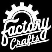 factory_crafts's profile picture