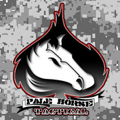 Pale_Horse_Tactical's profile picture