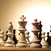 Chess thumb175