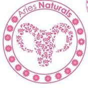Logo6 thumb175