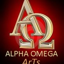 Alpha and omega symbol thumb11179772 thumb128