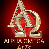 Alpha and omega symbol thumb11179772 thumb175