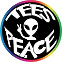 Tees2peace's profile picture