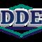 DDEco's profile picture