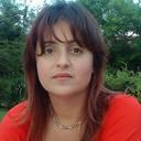Annakj_eShop's profile picture
