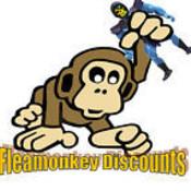 fleamonkey's profile picture