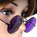 LookAgain2's profile picture