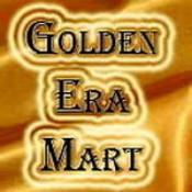 GoldenEraMart's profile picture
