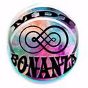 mdtbonanza's profile picture