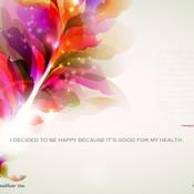 Happy  positiveportions thumb175