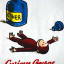 Curious george ether thumb128
