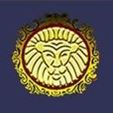 Logo thumb128