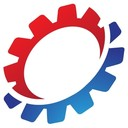 W3XCOMMERCE's profile picture