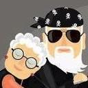 granny_nel's profile picture