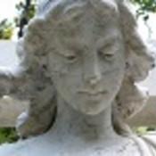 Marshandria_shand's profile picture