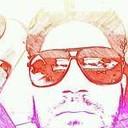 jogolove's profile picture