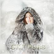 skffurs's profile picture