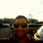 fabrice76718's profile picture
