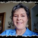 MoonSeeker_Designs's profile picture