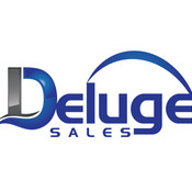 delugesales's profile picture