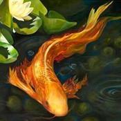 MysticQoi's profile picture