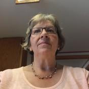 DianeG122's profile picture