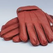 Gloves thumb175