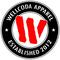 Wellcoda-transparent_thumb48