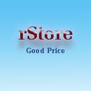 rStore's profile picture
