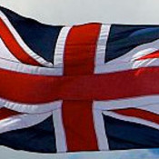 1024px union flag and st georges cross262x142q thumb175