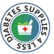 DiabetesSupplies4Les's profile picture
