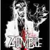 ZombiesDeals's profile picture