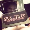 SickandTiled's profile picture