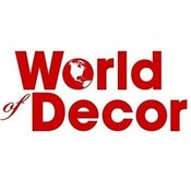 WorldofDecor's profile picture